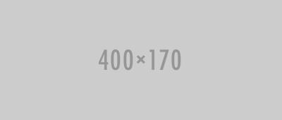 ۴۰۰x170