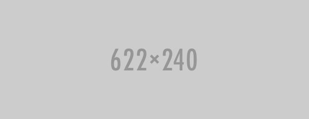 ۶۲۲x240