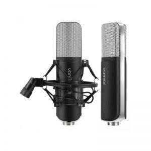میکروفون استودیویی یانمای مدل Q8