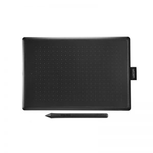 قلم نوری وان بای وکام Wacom One by Medium CTL672