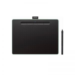 قلم نوری اینتوس وکام Wacom Intuos Medium Bluetooth CTL6100WL