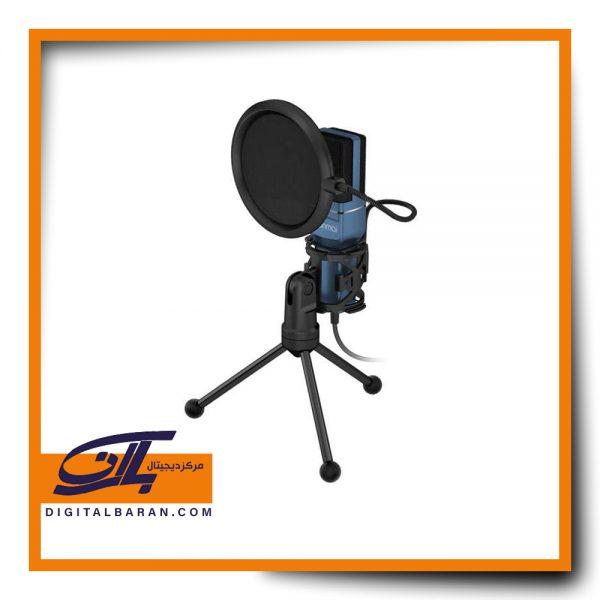 میکروفون یانمای مدل SF-777 USB