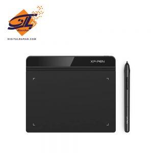 قلم نوری اکس پی.پن مدل Star G640