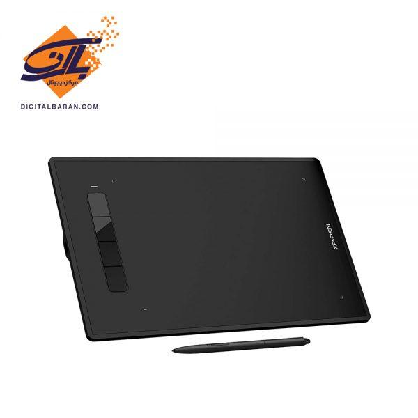 قلم نوری اکس پی.پن مدل XP Pen Star G960S