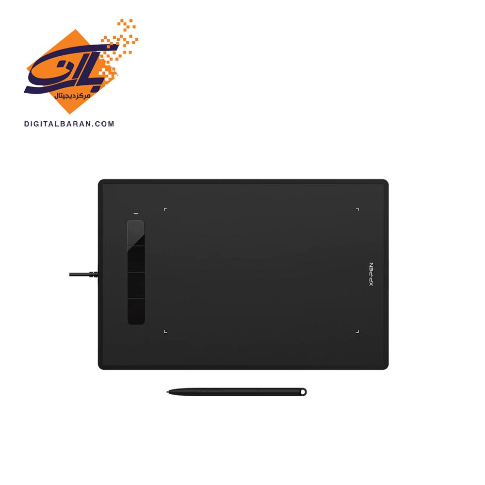 قلم نوری اکس پی-پن مدل Star G960S