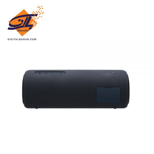 اسپیکر بلوتوثی قابل حمل سونی مدل SRS_XB31