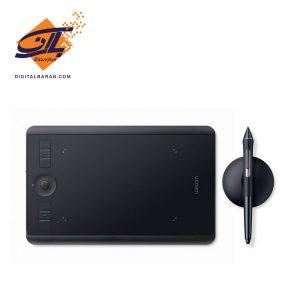 اینتوس پرو وکام Wacom Intuos Pro Small PTH-460