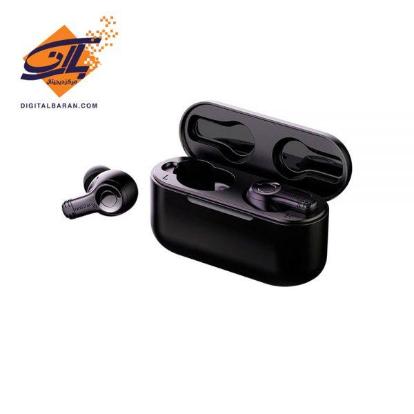 Omthing EO002BT True Wireless Bluetooth Headset