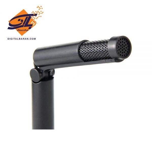 میکروفون مدل SF-950