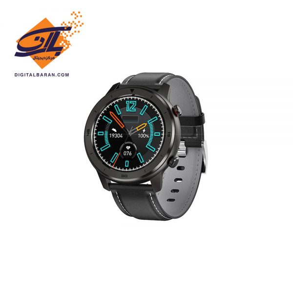 ساعت هوشمند لوزان مدل DT78