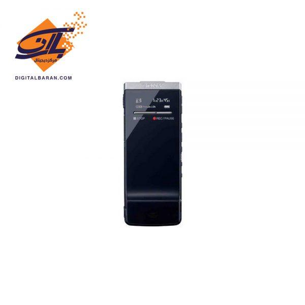 ویس رکوردر سونی ICD-TX50
