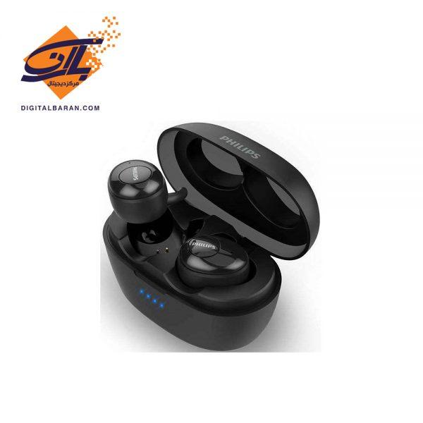 هدفون بی سیم فیلیپس مدل SHB2505