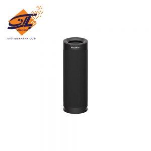 اسپیکر پرتابل بلوتوثی سونی مدل SRS XB23