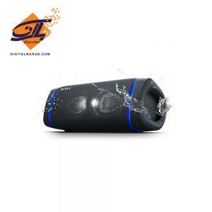 اسپیکر بلوتوثی قابل حمل سونی مدل SRS-XB23
