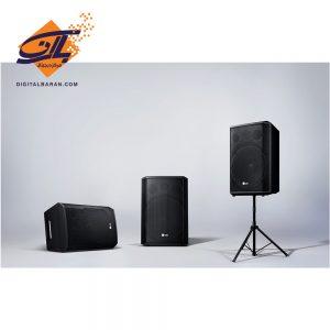 XBOOM RM2 LG اسپیکر