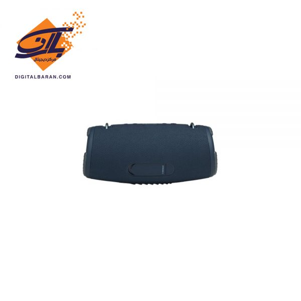 اسپیکر قابل حمل بلوتوثی JBL مدل Xtreme 3