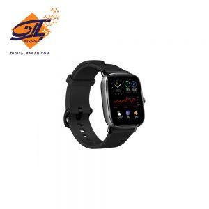 ساعت هوشمند شیائومی Amazfit GTS 2 mini