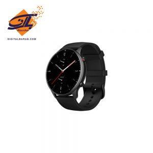 ساعت هوشمند شیائومی مدل Xiaomi Amazfit GTR 2 46mm