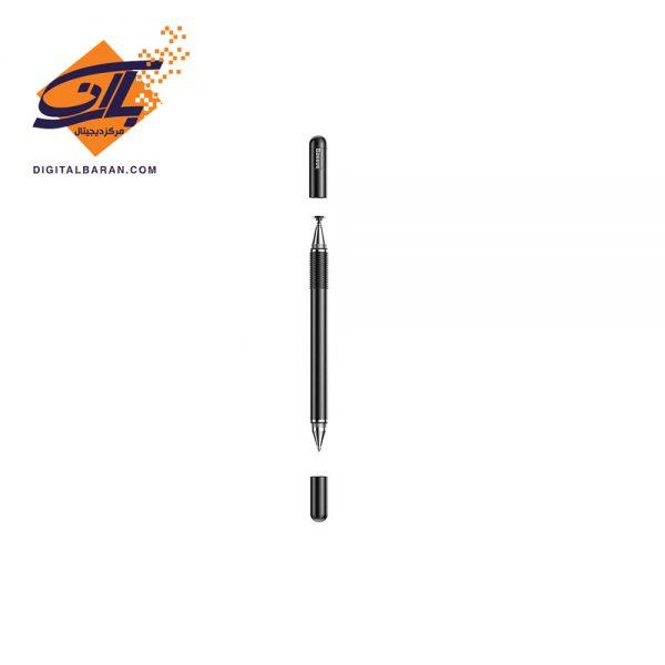 قلم لمسی باسئوس مدل Household