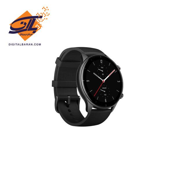 ساعت هوشمند شيائومي مدل Amazfit GTR 2e